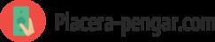 Placera-Pengar.com