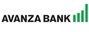 Avanza Bank